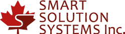 Smart Solution Systems Inc.